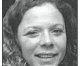 Denise M. Kenyon