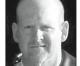 Eric Simonsen