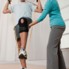 The Important Role Played By Physical Therapists