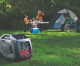 Gear Every Outdoor Enthusiast Needs