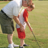 Help Kids Learn The Game Of Golf