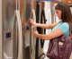 Tips On Shopping For New Appliances