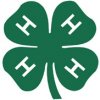 Busy Weekend for 4-H'ers
