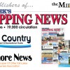 Check Out Our Different Publications