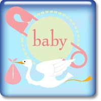 baby_announcment_btn