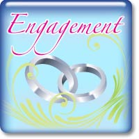 engagement_announcment_btn (1)