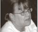Sharon Currier